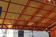 metallokonstrukcii-34